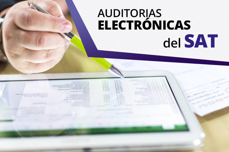 Auditorias-SAT
