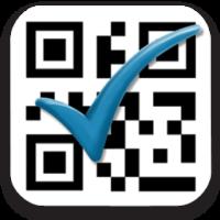 CFDI_app