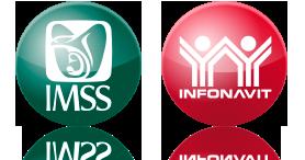 imss_infonavit