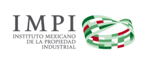 logo_ompi