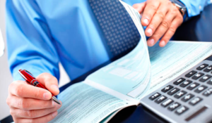 asesoria-contable-y-tributaria