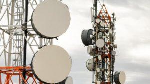 mf1567_2-montaje-y-mantenimiento-de-sistemas-de-transmision-para-radio-y-television-en-instalaciones-fijas-y-unidades-moviles-a-distancia_1