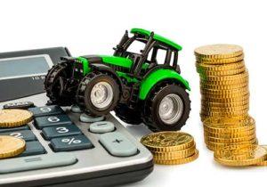 agricultura-calculadora-moneda-cuentas