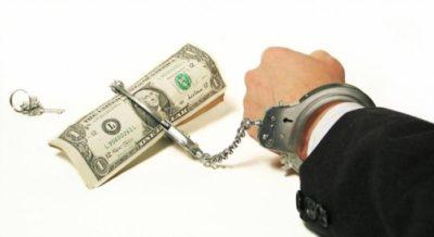 delito-robo-detenido-financiero-700x382