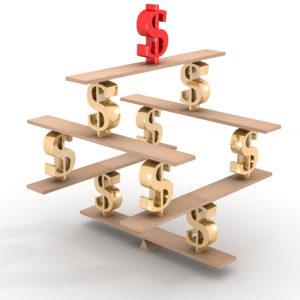 punto-equilibrio-economico