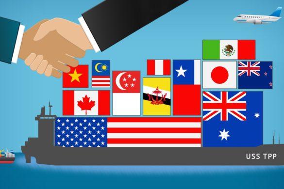 History-of-TPP2