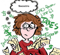 pago-impuestos