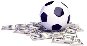 futbol-dolares-dinero-freshblue