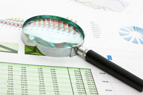 estados-financieros-balance-1024x625-960x540