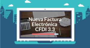 cfdi-v3.3