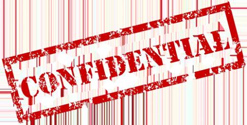 confidential-off-market-486x247