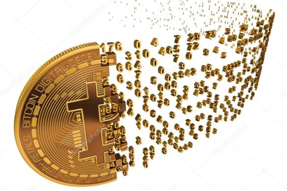 depositphotos_91851318-stock-photo-bitcoin-falling-apart-to-digits