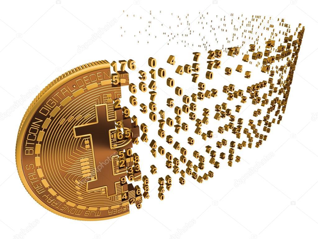 depositphotos_91851318-stock-photo-bitcoin-falling-apart-to-digits