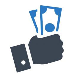 iconos-para-prestamos_Credixpress-05