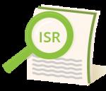 reglamento-ley-isr