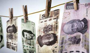 1A-dinero