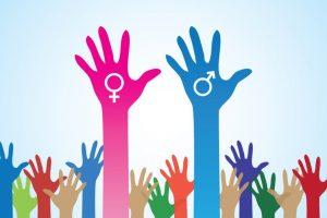 equidad manos