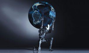 Inteligencia-Artificial-mundo