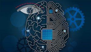 artificial-intelligence-fear1