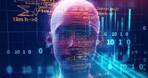 inteligencia-artificial-d2