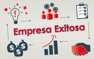 las-7-areas-claves-de-las-empresas-exitosas-700x440