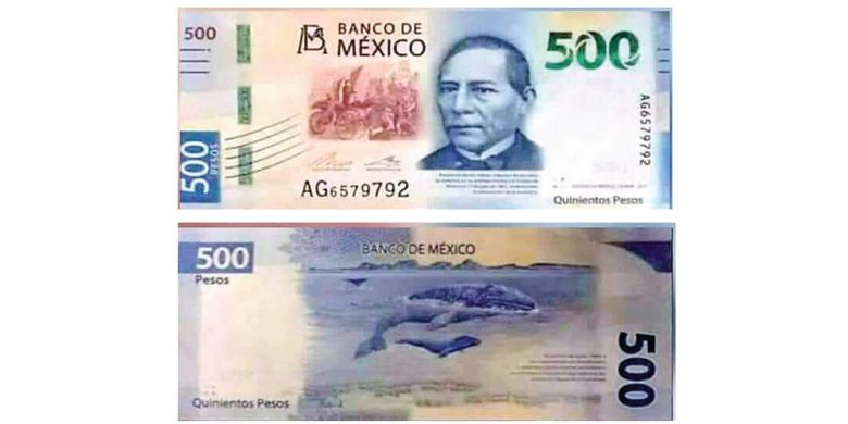 billete-de-500-pesos-Banxico