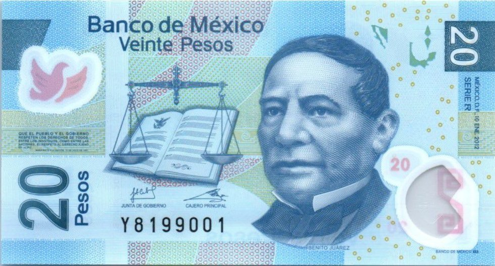 mexico-20-pesos-benito-juarez-aztec-city-2012-p-image-88084-grande