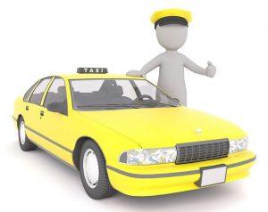 Consejos-para-taxis.-La-relación-entre-la-publicidad-y-las-operaciones-diarias.