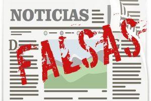CONATEL-Noticias-Falsas-2-600-400