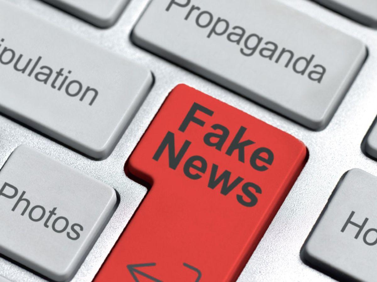 Fake-News-Libertad-Expresión