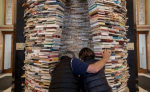 libros_dia_del_libro