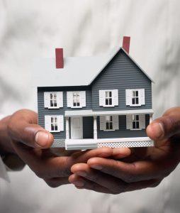 mortgage_pic1