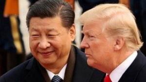 internacionales-china-creara-lista-empresas-no-fiables-veto-estados-unidos-huawei-n373651-624x352-583158