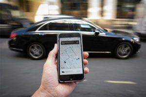 uber-transporte.imgo_-770x513