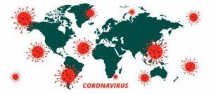 coronavirus imagen
