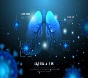 oulmones