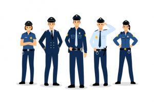 concepto-recogida-policia_23-2148514278